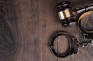 Criminal Defense Attorney | Hakim George Law | Santa Clarita, CA | (424) 261-4220