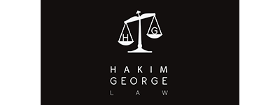 Hakim George Law